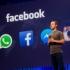 Aplicaţiile Facebook şi Whatsapp au picat, miercuri dimineaţă, în România