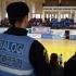 Faceți sport cu încredere! Jandarmii veghează!