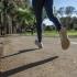 Facultatea de Educație Fizică și Sport se implică în promovarea în rândul tinerilor a unui stil de viață sănătos prin sport