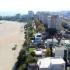 20 de construcții ridicate fără autorizație pe plajă vor fi desființate