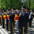La 1 iulie se celebrează Ziua muzicilor militare