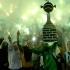 Patru suporteri au decedat după finala Copei Libertadores