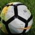 Viitorul Fântânele, la trei puncte de primul loc în Liga a IV-a la fotbal