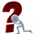 Fantome la GSP! A murit sau n-a murit? Ce spune ITM-ul?