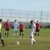 FC Farul a încheiat cu o victorie cantonamentul din Turcia