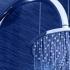 Fără apă caldă din cauza unei avarii