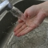 Fără apă potabilă în Eforie Nord