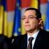Instanța a anulat doctoratul lui Ponta