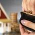 Ministerul Finanţelor NU lucrează la introducerea impozitului pe gospodărie