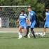 FC Farul continuă pregătirile pentru sezonul viitor