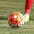 Fără pauza de o săptămână în Liga Old-Boys Constanța la fotbal