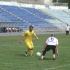 FC Farul a remizat cu Axiopolis
