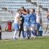FC Farul a trecut la limită de Aerostar
