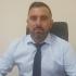 Directorul general SC Confort Urban SRL, în control judiciar