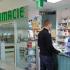 În atenția farmaciilor comunitare și cu circuit închis!