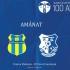 Primele cazuri de Covid-19 la FC Farul