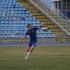 FC Farul a produs o surpriză uriaşă la Călăraşi