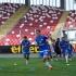 Liga 1, etapa 1: UTA - Farul Constanța 0-0