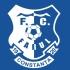 Farul Constanța conduce topul cluburilor cu cele mai bune Academii de Fotbal din România