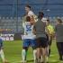 Farul Constanța, cifre spectaculoase în Liga 1