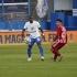 Cupa României, șaisprezecimi de finală: Farul Constanța - Sepsi 0-1