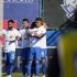 Liga 1, etapa 10: Farul - Mioveni 2-1