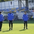 Liga 1, etapa 11: FC Voluntari - Farul Constanța