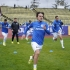 Liga 1, etapa 12: FC Argeș - Farul Constanța 2-1