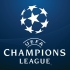 Favoritele nu au ratat grupele UEFA Champions League
