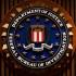 FBI investighează utilizarea mailurilor private de către Hillary Clinton