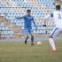 Primul test pentru jucătorii de la FC Farul