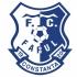 SSC Farul va licita pentru semnele identitare ale clubului FC Farul