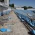 FC Farul a intrat în faliment