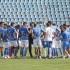 FC Farul Constanța, învinsă la limită la Metaloglobus. Situația în clasament