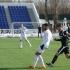 FC Farul Constanța a învins din nou în cantonamentul din Capitală