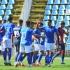 FC Farul Constanţa încheie cantonamentul de la Bucureşti