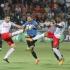 FC Salzburg, succes la scor în campionatul Austriei