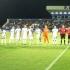 S-au stabilit echipele calificate în 16-imile UEFA Europa League
