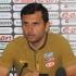 FCSB s-a impus în derby-ul cu Dinamo