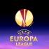 FC Sevilla - FC Liverpool, în finala UEL