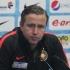 FC Steaua, în optimile Cupei României la fotbal