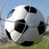 FC Steaua nu cedează primul loc în Liga 1