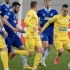FC U Craiova 1948 - Farul Constanţa: 0-0, în Liga a II-a