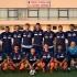 Victoria Cumpăna va evolua în turul al treilea al Cupei României la fotbal