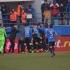 Sezonul regulat din Liga 1 se încheie luni seară, la Craiova