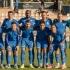 FC Viitorul a remizat cu Sturm Graz