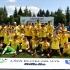 FC Viitorul U19, campioana României!