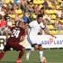 FC Viitorul a debutat cu o victorie în noul sezon al Ligii 1