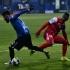 FC Viitorul a pierdut, scor, 1-2, meciul cu FC Botoșani
