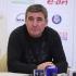 FC Viitorul a remizat în Ştefan cel Mare